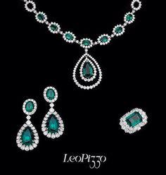 "leopizzo #leopizzojewelry #leopizzogioielli #redcarpet #diva #amazing…"""