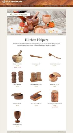 Kitchen Helper, Wood Bowls, Mortar And Pestle, Acacia Wood, Woods, Tray, Plates, Touch, Island