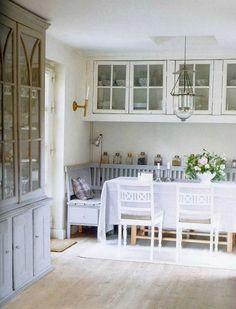 1000 id es sur le th me banc d 39 angle sur pinterest bancs coins petit d jeuner et banquettes. Black Bedroom Furniture Sets. Home Design Ideas