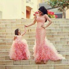 541f0b6024922 ... precios razonables, Dulce Del Cordón Del Rosa del vestido de Bola  Muchachas de Flor Viste 2016 Para Bodas Ruffles Tul Pura Precio Barato  Formal Vestido ...