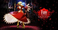 Fate/Extra TV anime and Fate/Stay Night: Heaven's Feel film get new PVs - http://wowjapan.asia/2017/01/fateextra-tv-anime-fatestay-night-heavens-feel-film-get-new-pvs/