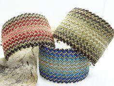 macrame bracelet,Boho macrame cuff,Handwoven jewelry,Knotted,Women Wristband,Macrame Jewelry Macrame Rings, Macrame Necklace, Macrame Jewelry, Macrame Bracelets, Boho Jewelry, Diy Bracelet, Jewelry Knots, Diy Jewelry Inspiration, Sliding Knot