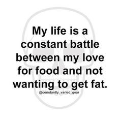 30 Day Challenge – Full Body Toned Workout – 5 Min To Health Fitness Quotes, Fitness Motivation, Motivational Quotes, Funny Quotes, Sarcastic Quotes, Workout Memes, Funny Workout, Diet Plans To Lose Weight Fast, Les Sentiments