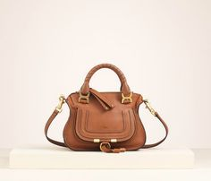 chloe bag replica - gladly a bag lady on Pinterest | Chloe, Marc Jacobs and Neiman Marcus