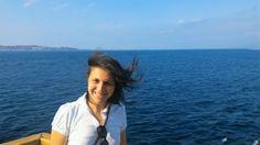 Presentation (16:9) – Nessuno mi pettina bene come il vento. Alda Merini