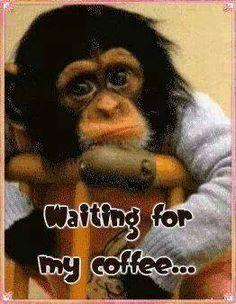 Coffee funny stuff.