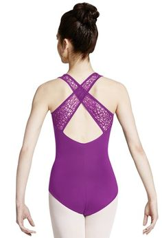 Ballet Leotards, Gymnastics Leotards, Ballet Wear, Ballet Shoes, Dance Wear Solutions, Pullover Shirt, Dance Stuff, Ballet Fashion, Figure Skating Dresses