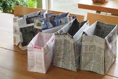 Home Crafts, Diy And Crafts, Creative Crafts, Life Hacks, Recycling, Handmade, Craft, Presents, Manualidades