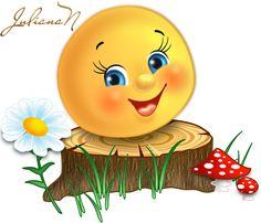 Нажмите на картинку Smiley Emoji, Cute Emoji, Cute Faces, Funny Faces, Love Smiley, Emoticon Faces, Smiley Faces, Emoji Images, Emoji Wallpaper