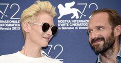 por Janaina Pereira, de Veneza O final de semana está agitado no Festival de Veneza. No sábado (5) os jornalistas acompanharam a exibição de L ´Attesa, do italiano Piero Messina, estrelado pela atr...