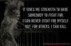 Emilie Autumn quote