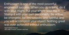Daily Quote for August 28, 2014 - Daily quote, Motivational quotes, and inspirational quotes | InsightOfTheDay.com
