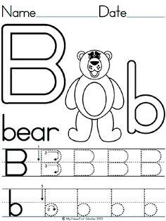 K For Kite Templates  Preschool    Kite Template