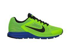 online retailer b3ff6 9a579 Nike Air Zoom Structure 17 Men s Running Shoe