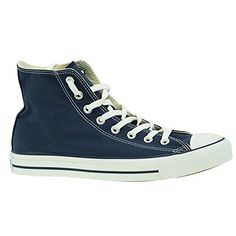 6bc6809437d1 Converse - Chuck Taylor All Star - Cut  sneakers Purpose  universal