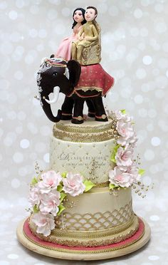 Anniversary Cake Pictures, Marriage Anniversary Cake, Anniversary Cake Designs, Anniversary Decorations, Happy Anniversary, Engagement Cake Images, Engagement Cake Design, Engagement Cakes, Wedding Cake Prices