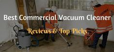 Commercial Vacuum, Best Vacuum, Best Commercials, Cleaning Equipment, Vacuums, Clean House, Cleaning Hacks, Lawn, Home Goods