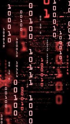 Dark Red Wallpaper, Eyes Wallpaper, Dark Wallpaper Iphone, Funny Phone Wallpaper, Cellphone Wallpaper, Aesthetic Iphone Wallpaper, Cool Wallpaper, Aesthetic Wallpapers, Wallpaper Backgrounds