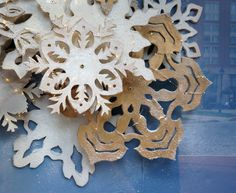 2016-snowflake-baltimore-final-detail-01