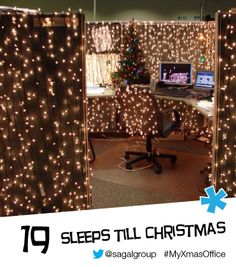 christmas office decorations ideas. That Photograph (captivating 20 Office Cubicle Christmas Decorations Design Decorating Ideas) Earlier Menti Ideas D