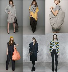 b02e567ba8 Loving this collection from Danish duo Best Behaviour Fashion Design