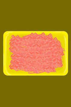 ... at roasted pork shoulder slow roasted pork shoulder slow roasted pork