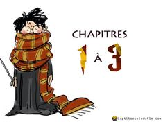 Harry Potter Classes, French Education, Cycle 3, Samurai, Magazines, Scrapbooking, Teacher, Animation, Culture