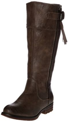 Zapatos de mujer. Xti 26387 - Botas de otras pieles mujer