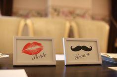 お洒落で可愛い結婚式の受付スペース・ウェルカムスペース飾りまとめ | marry[マリー]