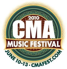 Awesome Playlist Featuring Live Performances From The 2010 CMA Music Fest