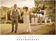Haha so apparently a horse and cart. Street Photography, Wedding Photography, Bridesmaid Dresses, Wedding Dresses, Haha, Horses, Pictures, Fotografia, Bridesmade Dresses