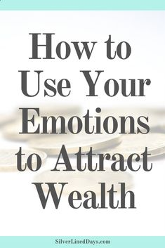 attract money, law of attraction, attract wealth, manifestation tips, manifest wealth, manifest more money, reiki energy, raise vibrations If youve ever felt powerless about changing something in your life, I definitely recommend getting a copy of Vibrati