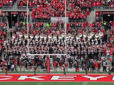 Nov 29th, 2014 TBDBITL