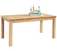 Jídelní stůl od CARRYHOME: nejdůležitější prvek vybavení Vaší jídelny!