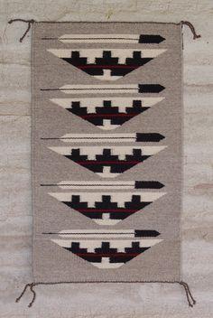 navajo weaving coloring pages - photo#7