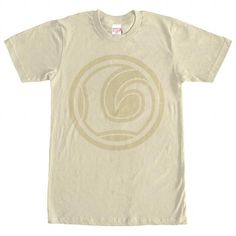 Tonal Loki - #tshirt bemalen #vintage sweater. BEST BUY => https://www.sunfrog.com/Geek-Tech/Tonal-Loki.html?68278