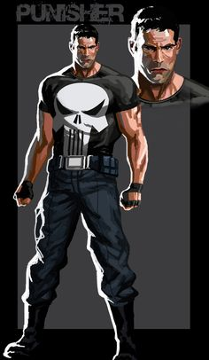 More practicing and stuff The Punisher Punisher Comics, Marvel Comics Art, Punisher Max, Marvel Dc, Captain Marvel, Comic Books Art, Comic Art, Frank Castle Punisher, Comic Manga