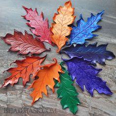 oak-barrettes-2015.jpg (650×650):