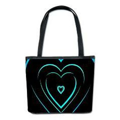 All Heart Bucket Bag Theartistshousecom > The Artist's House