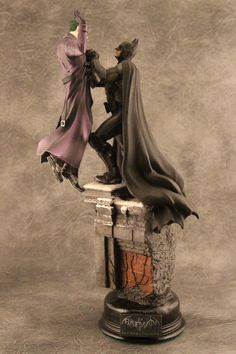 Arkham Origins by Joker-laugh on DeviantArt