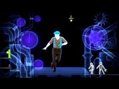 Here I Play It's You by Duck Sauce on Just Dance 2014 on the Xbox one using the kinect. I will be playing all the songs on this game and posting them as I go. Just Dance 2014, Duck Sauce, Hd Video, Lyrics, Concert, Classic, Music, Youtube, Music Lyrics