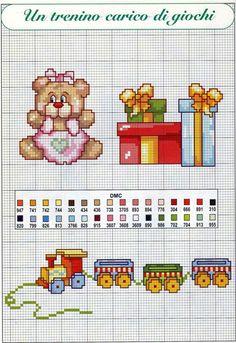 bambini orsetta doni trenino.jpg 1,301×1,892 pixels