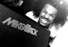 Follow M!KEATTACK on www.Twitter.com/DJMIKEATTACK