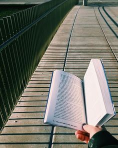 Practical meditations on today as well as metaphorical advice for life: don't commit to something where other people depend on you if you plan to be there whenever it's sunny and bail every time it rains. #books #reading #lifeadvice #raining #rain #bookstagram #readingandwalking #readingwhilewalking