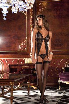 http://www.lingeriedimoda.com/