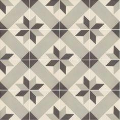 Historiske – Historiske fliser Inlay, Miniatures, Tiles, Tile Floor, Kitchen Backsplash, Home Decor, Flooring, Pure Color