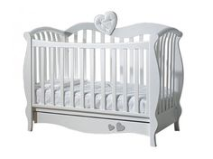Patuturi bebelusi Grace cel mai indragit - Babycomfort Baby Corner, Baby Comforter, Prams, Living Room Bedroom, Projects To Try, Nursery, Cots, Furniture, Mai