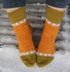 Knitting Charts, Knitting Socks, Knit Socks, Rainbow Dog, Men In Heels, Sock Toys, Red Green Yellow, Colorful Socks, Knit Or Crochet