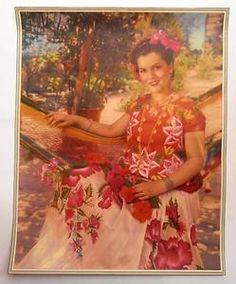 Google Image Result for http://i.ebayimg.com/t/BEAUTIFUL-MEXICAN-TOP-CALENDAR-1940S-GIRL-14-X-17-1-4-/00/s/MTYwMFgxMzMx/%24T2eC16RHJF8E9nnC7QfcBQPDElDHqg~~60_35.JPG