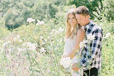 Santa Barbara Wedding Photography   Award Winning Wedding Photographers
